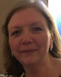 Counselling & Wellbeing Services. Lead Therapist Anne Duncan.