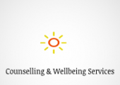 Counselling & Wellbeing Services. Lead Therapist Anne Duncan. image 1
