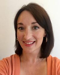 Tamsin Embleton BA (Hons), MA, MBACP