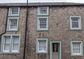 Clitheroe Psychotherapy Centre
