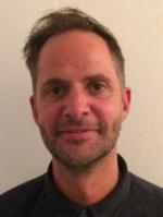 Kevin Behan BA(Hons.), PGDip., MBACP