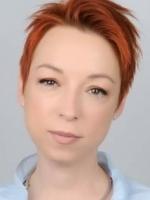 Valerie Lemetayer