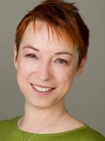 Valerie Lemetayer - Registered member of BACP