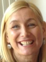 Caroline Kirkwood, BA (Hons), Dip CBT