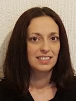 Barbara Perini