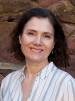 INGRID BELL, HCPC Registered, Pg Dip Art Therapy, EMDR Accredited