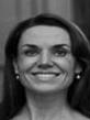 Dr Samantha Wren (Bps, HCPC reg)