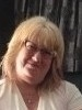 Belinda (Billie) Bowskill BScHons, CounsDip  At Pyramid Wellbeing Services