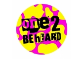 One2beheard