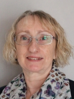 Lois Talbot BA (Hons) Registered MBACP  Counsellor & Supervisor