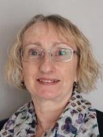 Lois Talbot BA (Hons) Registered MBACP  Counsellor & Supervisor