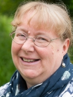 Debra Henderson, MBACP (Reg), Counselling Diploma - Level Paths Counselling