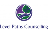 Debra Henderson, MBACP (Reg) - Level Paths Counselling, Specializing in Trauma image 1