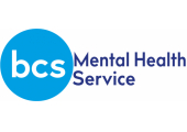 BCS Mental health service - The perfect design for a healthy mind.