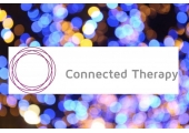 Connected-Therapy-Counselling-Leann-Lavery-South-West-London - www.connected-therapy.co.uk - my website