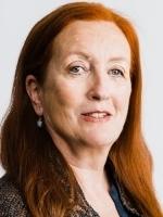 Janine Paisley