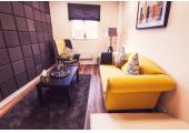 Clarity Beech suite