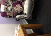 Counselling room 2