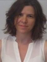 Claire DeShon