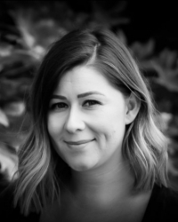 Natalie Wickett Reg. MBACP, BSc (Hons)