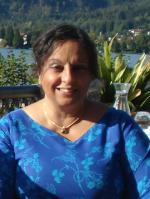 Munjit Samra - Samra Counselling. MBACP(Reg) PGDip PT