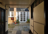 Barnstaple office-