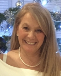 Pina Brown MBACP (Registered) Counsellor & Psychotherapist