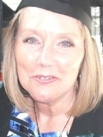 Sue Skarratts BA(Hons) MBACP