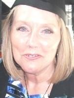 Sue Skarratts BA(Hons) MBACP
