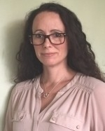 Dr Amy Gibbard