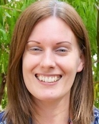 Dr Sarah Lambourne-Wills (BSc, PGDip, MSc, MBACP, DCounsPsych, CPsychol)