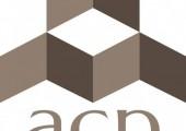 Logo<br />Aberdeenshire Clinical Psychology