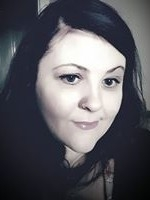 Lisa Gardner (PGDip, MBACP) - Uniquely Minded Counselling Glasgow