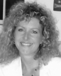 Louise Bentley-Counsellor -Bsc Hons Psych, Dip Couns, Cert Couns, MBACP,MBPsS