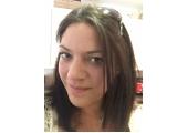 Layne Gray MBACP image 1