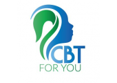 CBT For You