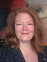 Renee Norris MBACP Counsellor & Psychotherapist