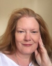 Renee Norris MBACP Counsellor & Psychotherapist - FdA Worcester University