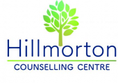 Hillmorton Counselling Centre