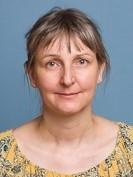 Jayne Louise Bassett MSc. Dip Couns.