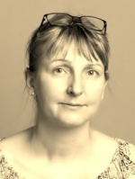 Jayne Louise Bassett MSc. Dip Couns. ACC Registered. Integrative. Transpersonal.