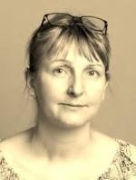 Jayne Louise Bassett