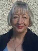 Sally Hunt  (MBACP)