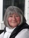 Marina Iaverdino