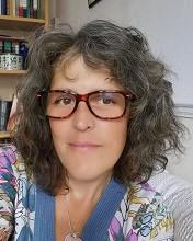 Sarah Oyetunde