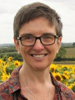 Susan Clark MBACP Counselling for Adults, Young People and Couples