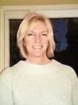 Kirstie Burgess Dip TA practice. UKATA Counselling & psychotherapy.