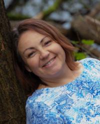 Dawn Rosser MA UKCP Reg. Child & Family Psychotherapist. www.dawnrosser.net