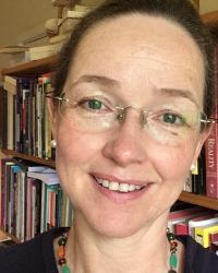 Sylvia Young Grad Dip MA (UKCP Reg) Psychotherapist, Counsellor & Supervisor