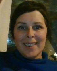 Paula Jane Howel -MBACP (Registered)